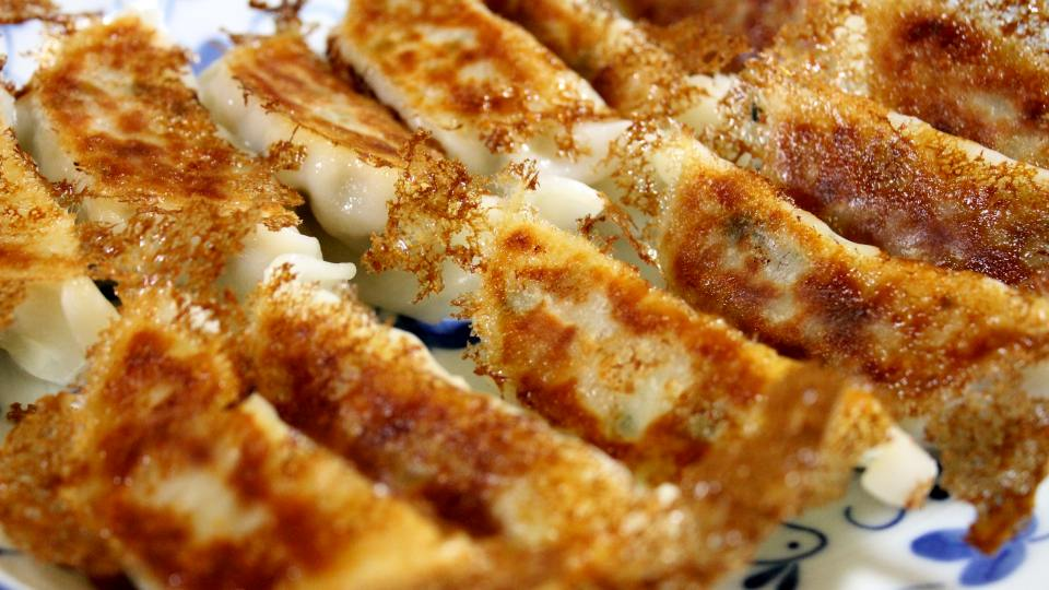 餃子レシピ2