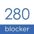 280blocker:コンテンツブロッカー280