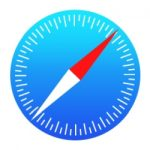 Safari:iPhone/iPad標準のWebブラウザーアプリ